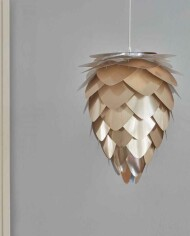 02-13-02095-decolight-CONIA-Brushed-Brass-G40-by-UMAGE-VITA-no2-750×750