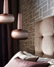 02-13-2111-CLAVA-Brushed-Copper-G21-5-by-UMAGE-VITA-No1-750×750