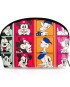 Cosmetic Bag Μad Beauty Mickey & Friends