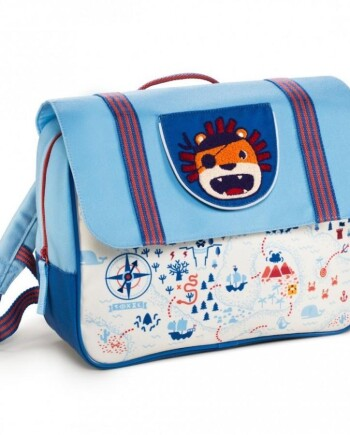The-Pirate-Schoolbag