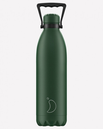 chilly-s-matte-green-18l