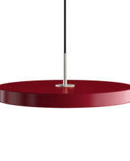 decolight-asteria-ruby-f43-by-umage-led-no6-750×750