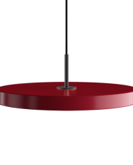 decolight-asteria-ruby-f43-by-umage-led-no7-750×750