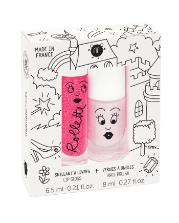 fairytales-rollette-nail-polish-duo-set (1)