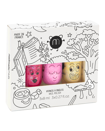 set-of-3-nail-polishes-magic-forest-nailmatic-kids