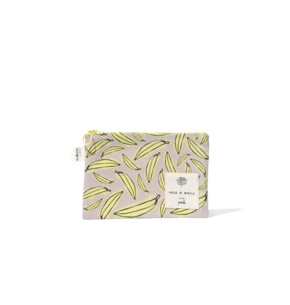 multi-bag-petals-small-banana-house-of-myrtle-ss21-000581-1-1-600x600 (1)