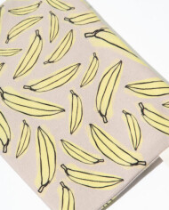 multi-bag-petals-small-banana-house-of-myrtle-ss21-000581-3-600×600