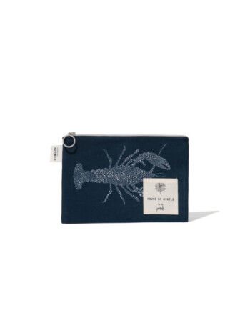 multi-bag-petals-small-lobster-house-of-myrtle-ss21-000582-1-600x600