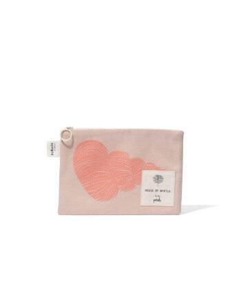 multi-bag-petals-small-shell-house-of-myrtle-ss21-000579-1-1024x1024