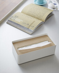 rin-tissue-box-with-lid-natural-146551