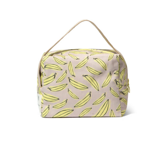thermo-bag-seeds-large-handle-banana-house-of-myrtle-ss21-000565-1-550x550
