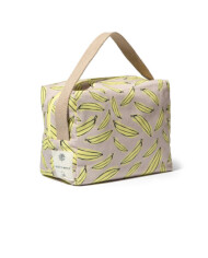 thermo-bag-seeds-large-handle-banana-house-of-myrtle-ss21-000565-3-600×600