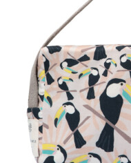 thermo-bag-seeds-large-handle-tucan-house-of-myrtle-ss21-000565-2-600×600