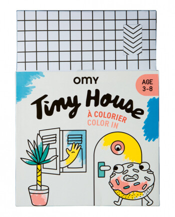 tiny-house-color-in