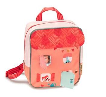 84447_Forest_house_backpack_1_BD_large