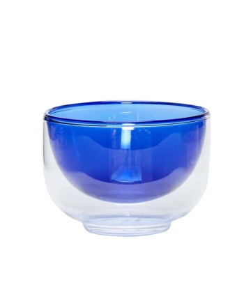 bowl-glass-clearblue-ade332dbdfce6243879f9017494be71d-1024x1024