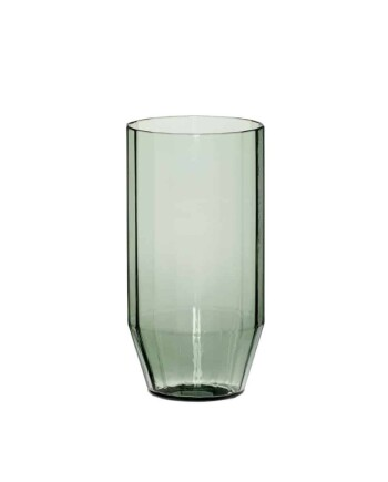drinking-glass-glass-green-12930bb1e4c54a82b65ee60ad8719795-1024x1024