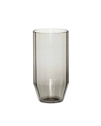 drinking-glass-glass-smoked-17670cf1f446c74d5c75d0cf33984a2a-1024x1024