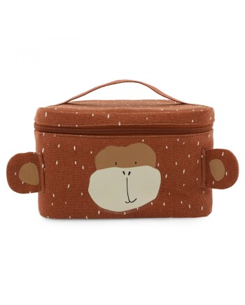 thermal-lunch-bag-mr-monkey