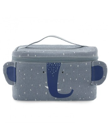 thermal-lunch-bag-mrs-elephant