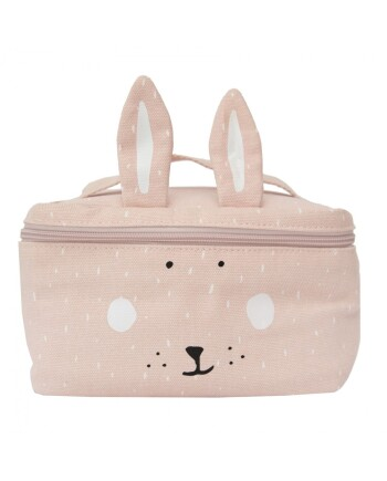 thermal-lunch-bag-mrs-rabbit